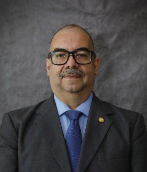 Alfonso Algara