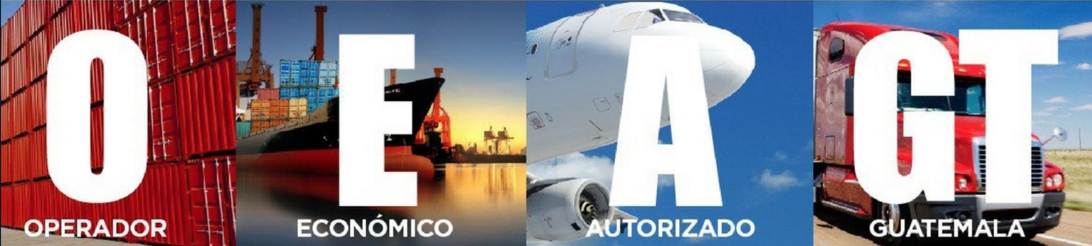 La importancia de las certificaciones y el comercio internacional