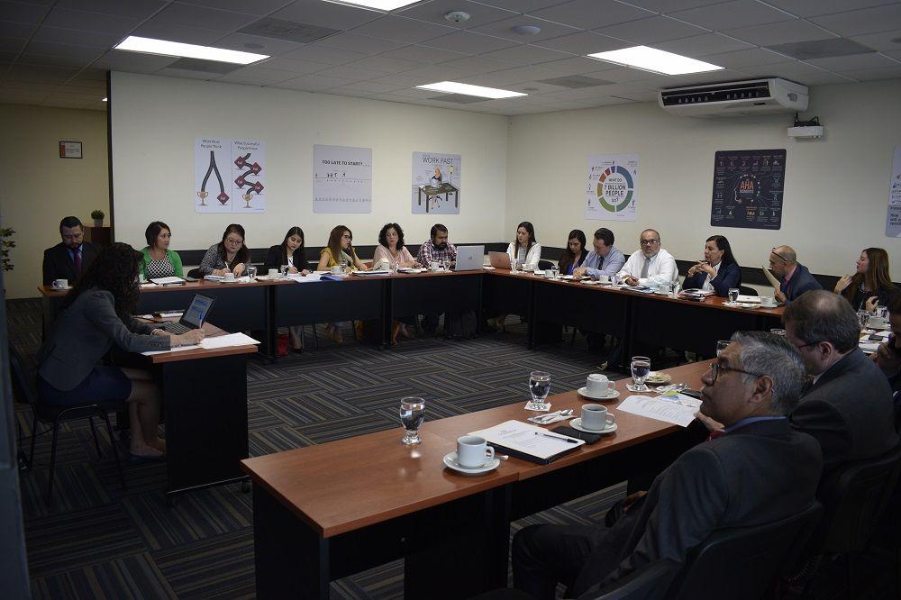"""ZOLIC: """"Aumenta interés por instalación de Zonas de Desarrollo Económico Especial Público"""""""