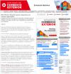 Beneficios fiscales para empresas en zonas especiales